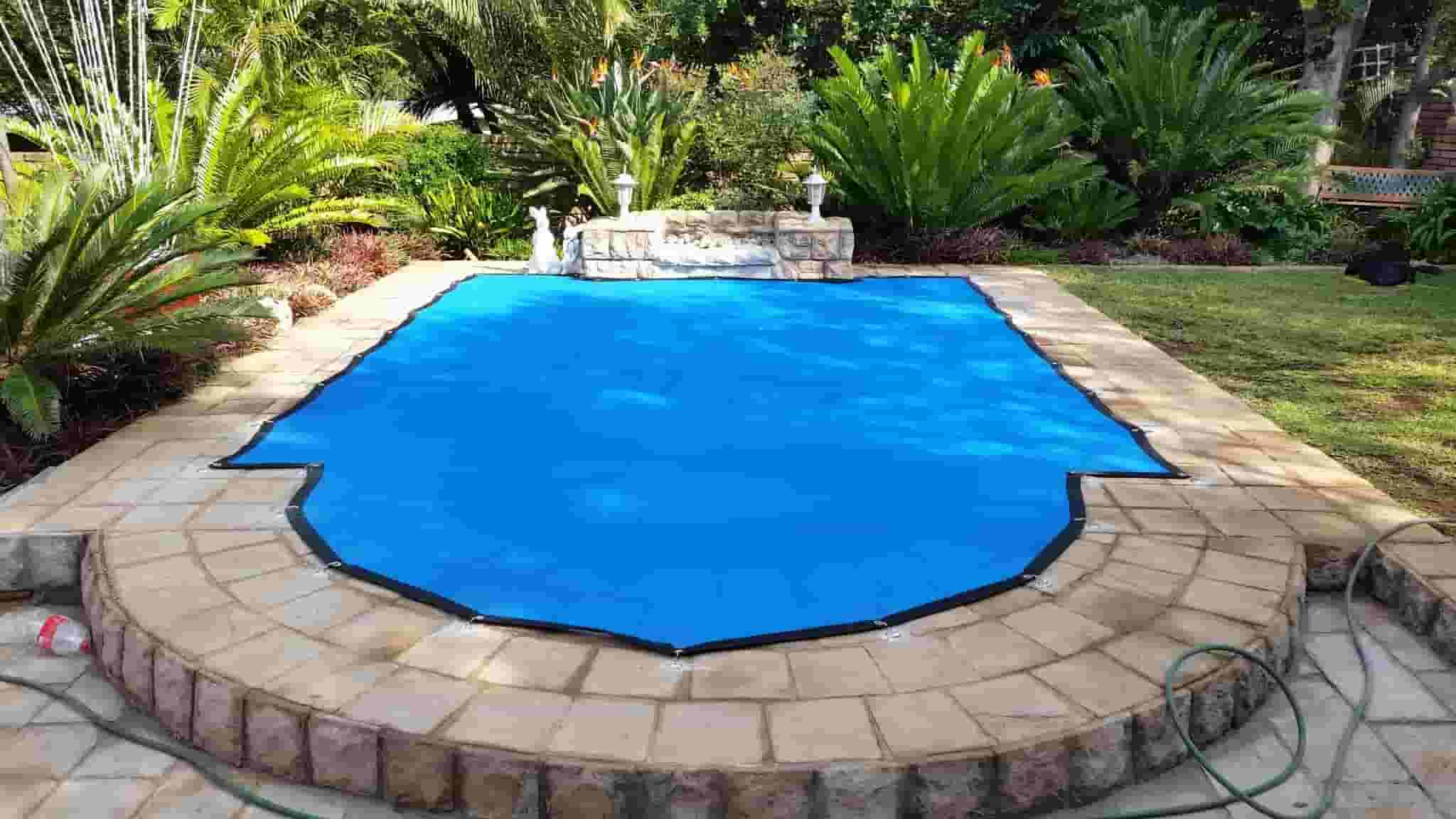 Nets4pools Pool Safety Nets And Pool Cover Specialist Call