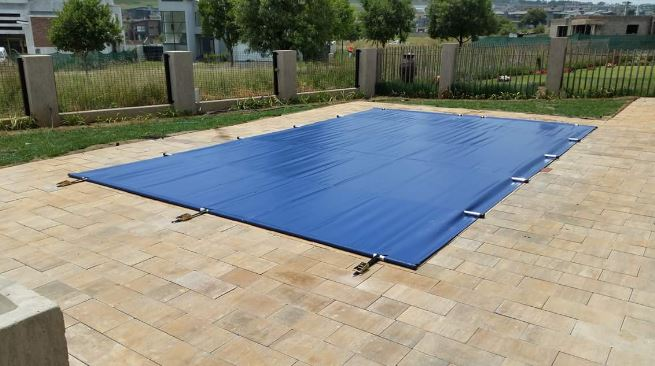 Pool Safety Net And Cover Specialists Gauteng 076 93 93 786