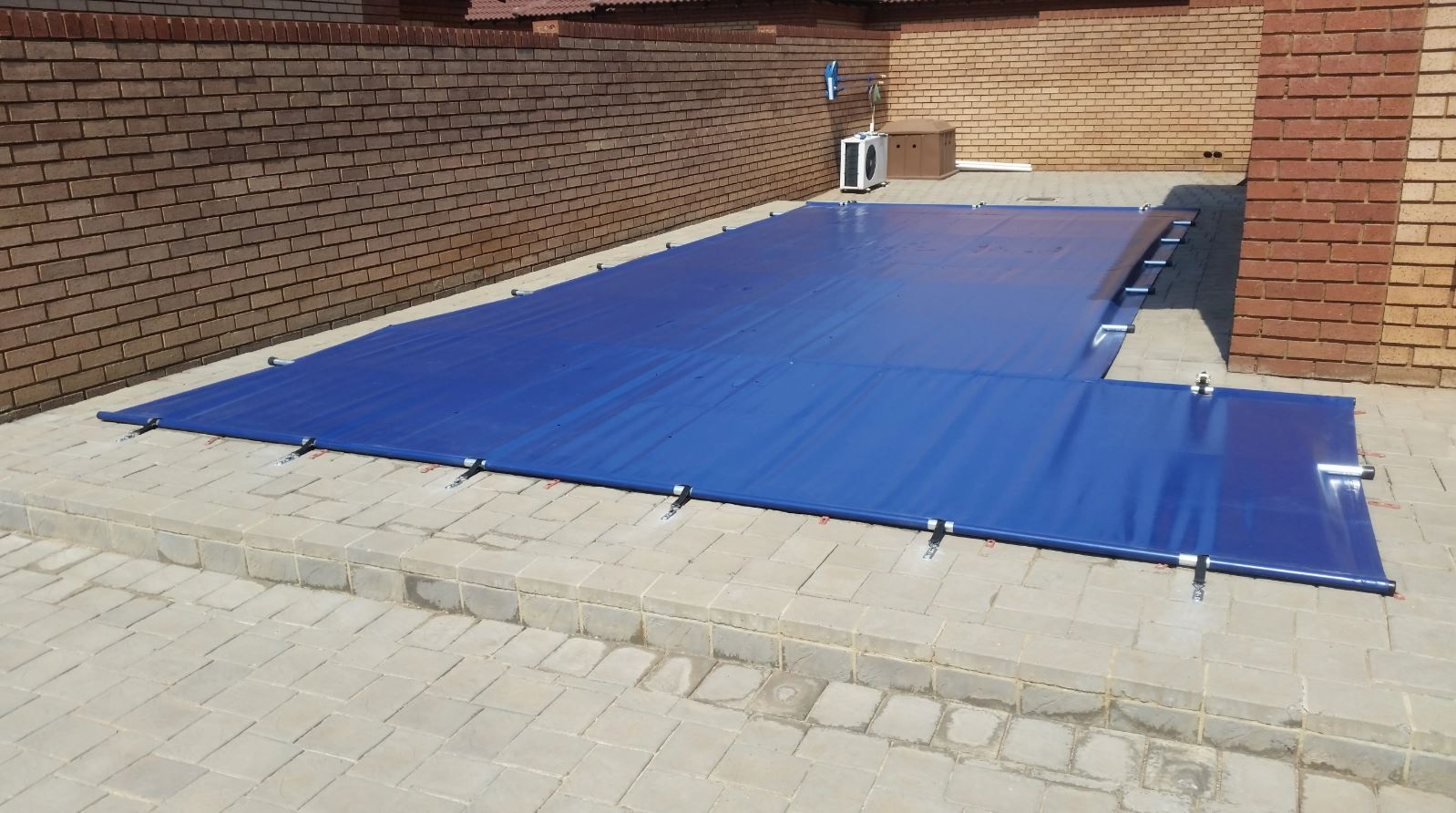 Pool Covers Pretoria